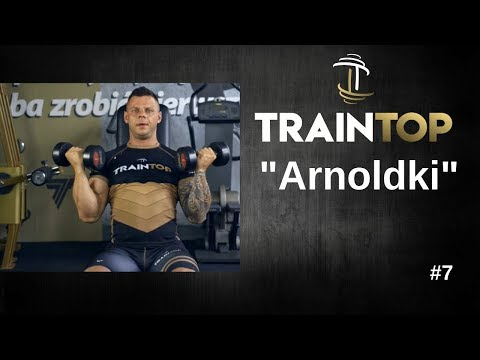 Arnoldki