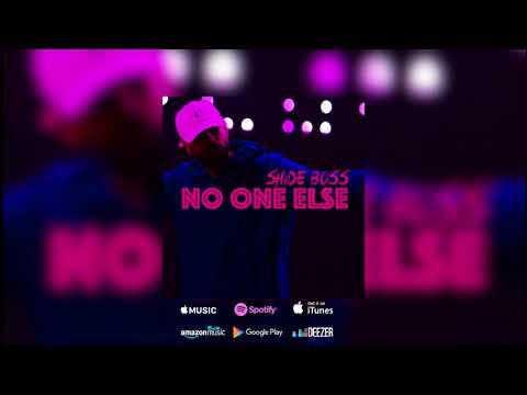 Shide Boss - No One Else (English Remix)