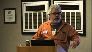 DrupalCamp Michigan 2015 Opening and Overview