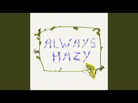 Always Hazy