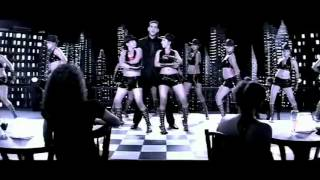 Reham Kare   Cash 2007)  HD  Music Videos   YouTube