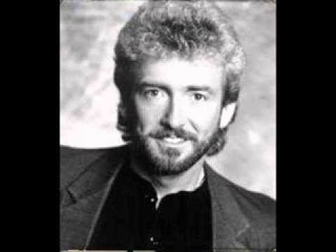 Keith Whitley   I Get The Picture mp3