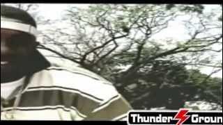 01 01 PLENA RETRO by THUNDER GROUND audio&video