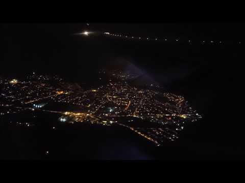 [DECOLAGENS] [2018]  -  Decolando De Guarulhos Para New York - American Airlines 777-300ER
