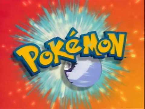 pokemon season 1 music reunion youtube