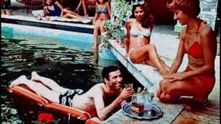 Şark Bülbülü Havuz Sahnesi Müziği 1979 (FULL ORJİNAL) :D