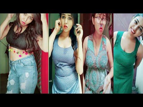 Vigo Funny Video #Part 01   ©Vigo Indian Funny Comedy Videos    KGF    KGF INDIA