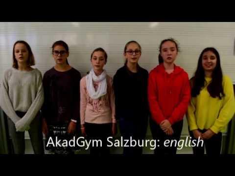 Stille Nacht - a song goes around the world