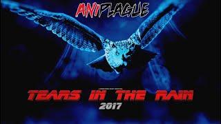 Короткометражный фантастический фильм: Tears In The Rain: A Blade Runner Short Film.