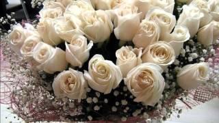 Мой фильм  \Эти розы для тебя\