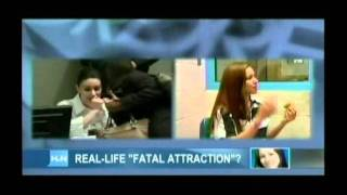 criminal profiler pat brown discusses jodi arias on the dr drew show