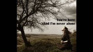 barlowgirl   never alone acoustic version