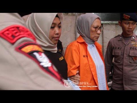Permintaan Tahanan Kota Ratna Sarumpaet Belum Dikabulkan Polda Metro Jaya Mp3
