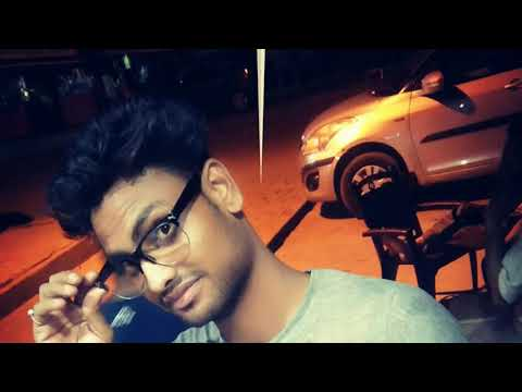 Dinesh Thakur Narora