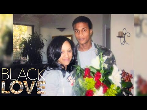 The Sweet Gesture That Made Tia Mowry-Hardrict Fall for Husband Cory Hardrict | Black Love | OWN