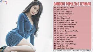 Video Lagu Dangdut Terbaru 2017 - 20 Dangdut Terpopuler download MP3, 3GP, MP4, WEBM, AVI, FLV Agustus 2017