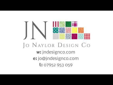 Motorised Roman Blinds made to measure by Jo Naylor Deisgn Co