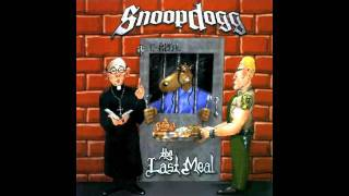 Snoop Dogg (Feat. Kokane) - Hennesey N Buddah - HQ