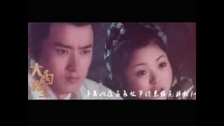 【Bàng Sách MV】Đại Vũ Tương Chí 大雨将至
