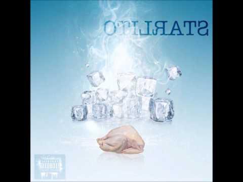 Starlito Feat Petty - One Long Day (Cold Turkey Album)