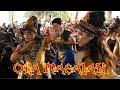 ORA MASALAH (GUYON WATON) - JATHILAN PUTRI KENYA MAYANGKARA - PONDOK CONDONGCATUR DEPOK