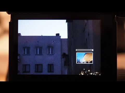 Fujifilm X-Pro3 - Odtwarzanie