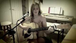 """Same Old Situation"" Sublime with Rome (Acoustic cover)"