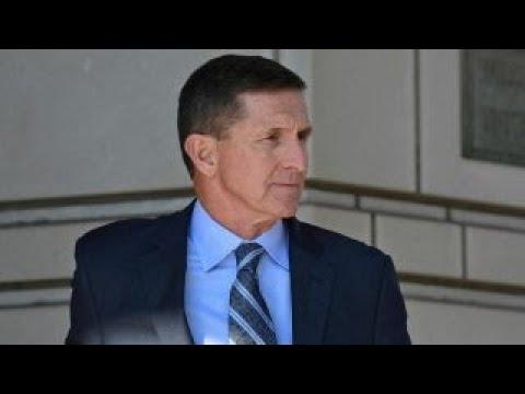 Anti-Trump FBI agent conducted Flynn interview