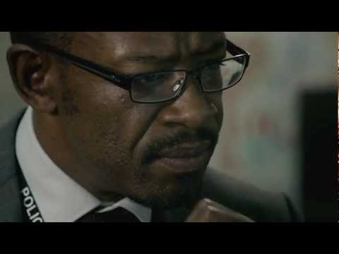 Download BBC 2 Line of Duty ep 2 clip: Arresting the Mistress