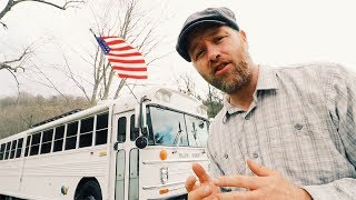 (Free) World Premier | the Great American Farm Tour
