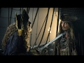'pirates Of The Caribbean' Tops Box Office video