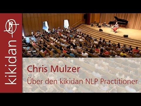 16aed7786f NLP & Hypnose Ausbildung - NLP Practitioner von kikidan mit Chris Mulzer