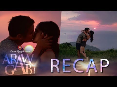 PHR Presents Araw-Gabi: Finale Recap - Part 2