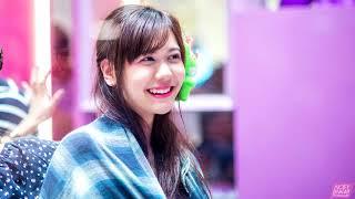 Noey  BNK48 - [OPV] La Ong Fong - แอบชอบ : いますぐ あいたい (JP Version)