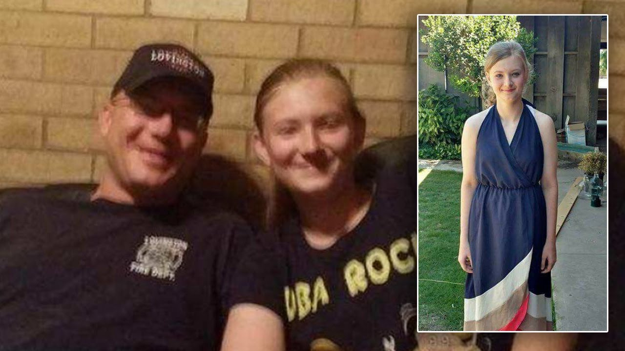 14-Year-Old Dies From Electrocution After Using Phone In Bathtub ...