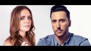 Cedric Gervais ft.  Tove Lo - Giving It All Up (Audio only)