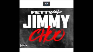 Fetty Wap Jimmy Choo Instrumental Cover Free Download