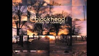 Blockhead - 11:35  (Instrumental)