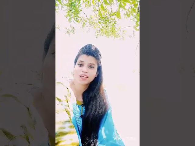 Maine Poocha Prabhu se... | Special Song | Nirupama Ward