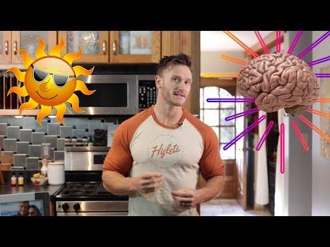 puede tomar vitamina d3 para ayudarlo a perder peso