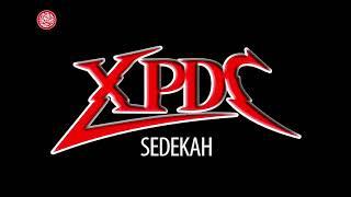 XPDC - Sedekah