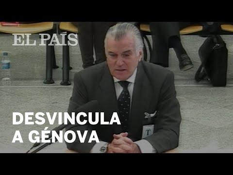 bárcenas-desvincula-a-génova-de-la-caja-b-del-pp-valenciano-|-españa