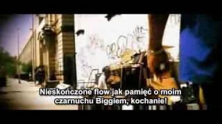 Jay-Z - Hard Knock Life (PL Napisy)