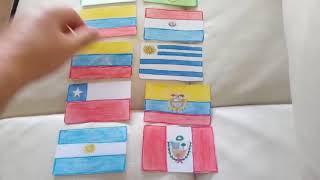 Predicción Fecha 17 y 18 Eliminatorias Sudamerica a Rusia 2018