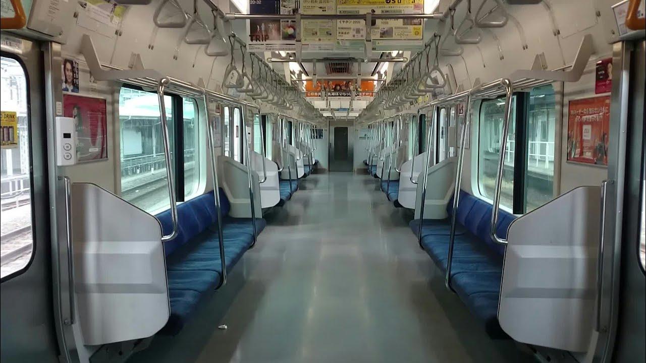 【珍しい動画撮れたけど迷惑な話だ】JR東海道線平塚駅踏切事故 ...
