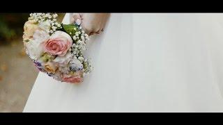 Дима & Таня WEDDING DAY