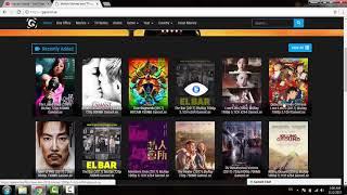 Video Download Film di Ganool terbaru (November 2017) download MP3, 3GP, MP4, WEBM, AVI, FLV April 2018