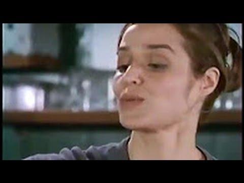 Cavale sans issue - film d'action HD 1080p - film d'aventure - Film Complet 2015 En Français