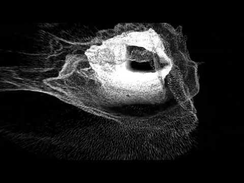 A virtual look inside where Homo Naledi was discovered