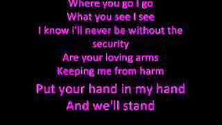 Adele - Skyfall (Lyrics Video)